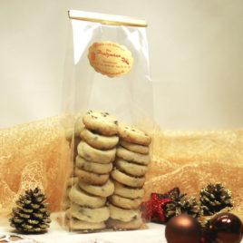 Schookies 5 x 200 g
