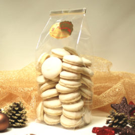 Anis biscuits 5 x 200g
